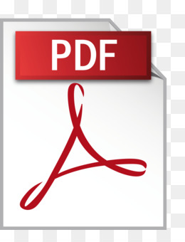 kisspng portable document format computer icons download pdf icon png pdf zum download 5ab050b7c62fa2.5510067315215044398118
